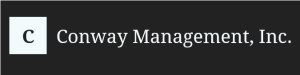 Conway Management, Inc.