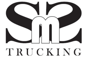 SMS Trucking