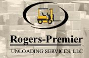 Rogers Premiere Unloading Services