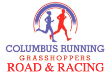 Grasshoppers Spring Road & Racing (Youth Club)