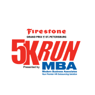 Firestone Grand Prix 5K