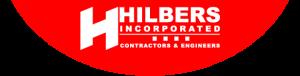 Hilbers, Inc.