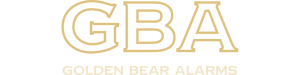 Golden Bear Alarm Service, Inc.