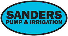 Sanders Pump & Irrigation