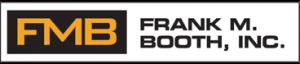 Frank M. Booth, Inc.