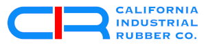 California Industrial Rubber, Inc