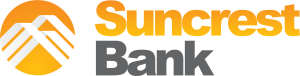Suncrest Bank