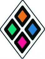 IHS Mini-THON 5k Color Run