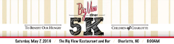 Big View Diner 5k
