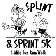 Splint and Sprint