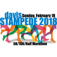 Davis Stampede Vendor Registration
