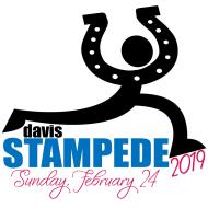 Davis Stampede Vendor Registration