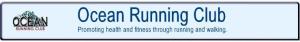 Ocean Running Club