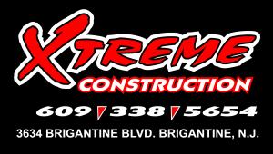 Xtreme Construction