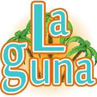 Laguna Grill & Rum Bar
