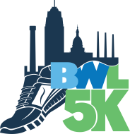 BWL Hometown Power 5k - CANCELLED 2020