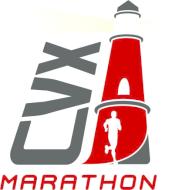 Charlevoix Marathon