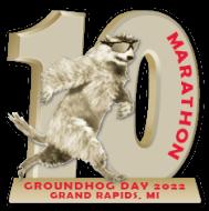 Groundhog Day Marathon
