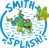Swim for Smith