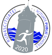 Run4Scituate