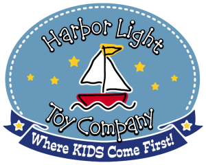 Harborlight Toy Company