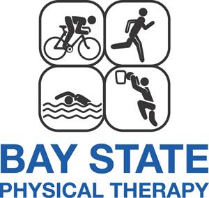 Bay State PT