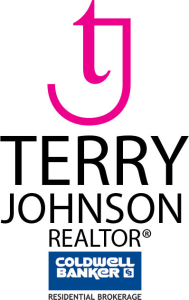Terry Johnson Coldwell Banker