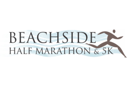 Beachside Half Marathon