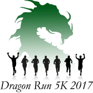 ALLDERDICE DRAGON 5K
