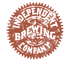 Independent Brewing