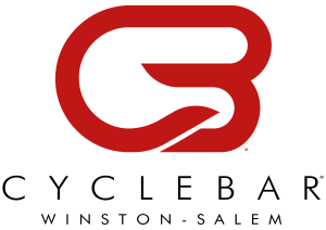 Cyclebar Winston Salem