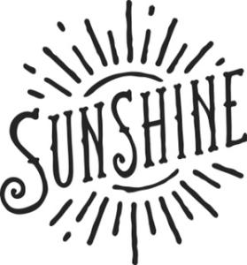 Sunshine Beverage