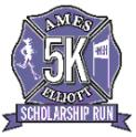 Ames & Elliot 5K Scholarship Run