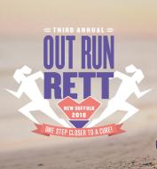 Out Run Rett 5K