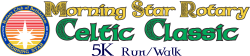 2018 Celtic Classic 5K Run/Walk