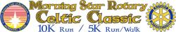 2017 Celtic 5K Run/Walk