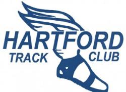 Hartford Track Club Boston Marathon Bus