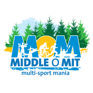 Middle O Mit Multisport Mania Weekend