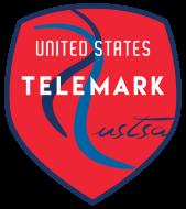Karbon Telemark National Championships