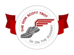 Don Scott Trot 5K