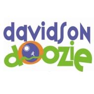 Davidson Doozie