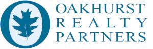 Oakhurst Realty