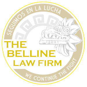 The Belline Law Firm