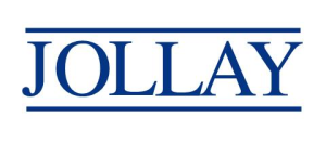 Jollay