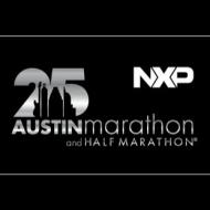 Austin Marathon and Half Marathon