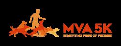 MVA 5K