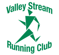Valley Stream Running Club 5k
