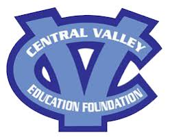 Central Valley Education Foundation