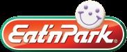 Eat' n Park