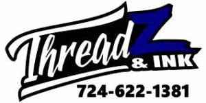 Threadz & Ink